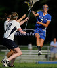 Darien vs Avon Girls Lacrosse 6/8/2009 :
