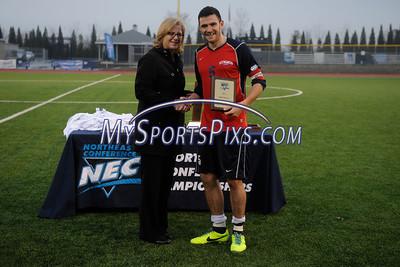 orazzi_NEC_soccer_Final_8504