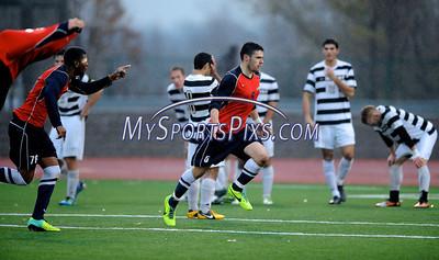 orazzi_NEC_soccer_Final_8369