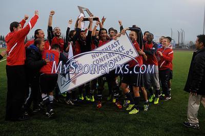orazzi_NEC_soccer_Final_8570