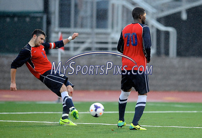 orazzi_NEC_soccer_Final_8366