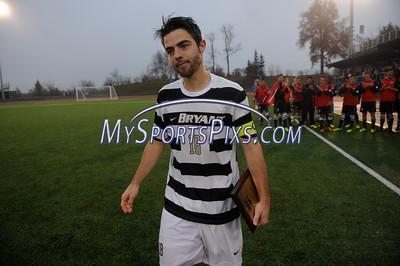orazzi_NEC_soccer_Final_8502